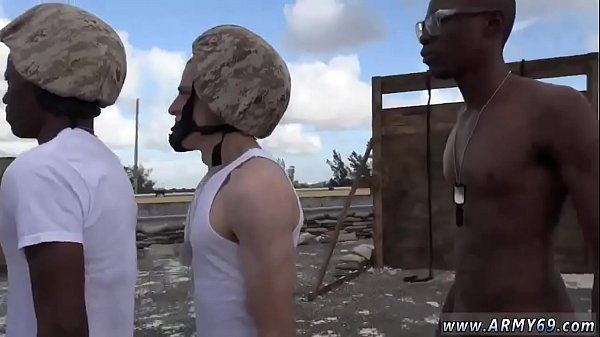 Guy, Soldier