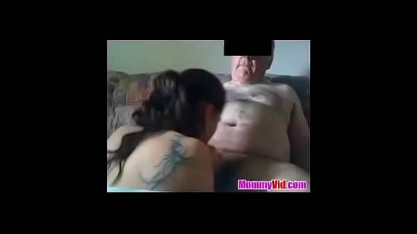 Mom and son, Old and young, Mom and son sex, Stepmom and son, Son seduce mom, Sis and bro