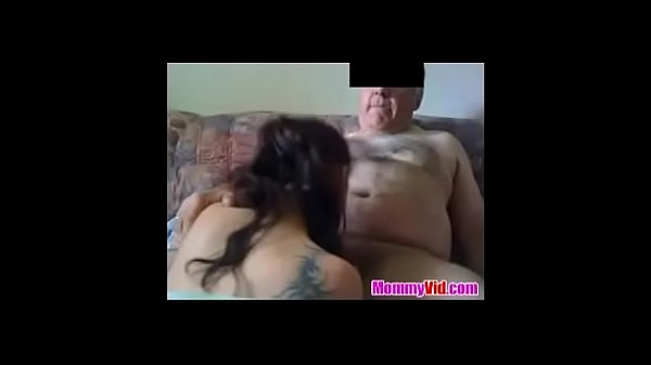 Mom and son, Old and young, Sis and bro, Anal mature