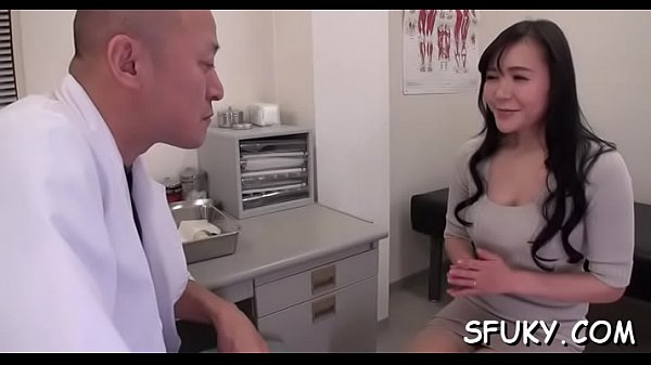 Japan sex, Xxx japan, Japan porn, Japan xxx, Xxx japanes, Blowjob japan