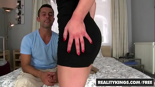 Old and young, Young and old, Realitykings, Sexy mom, Mom and mom