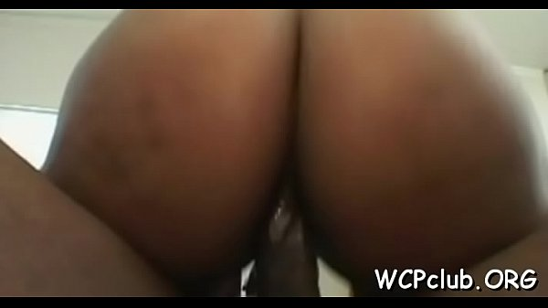 Mom sex, Mom black, Sexi mom, Sex big, Redtube, Porn free