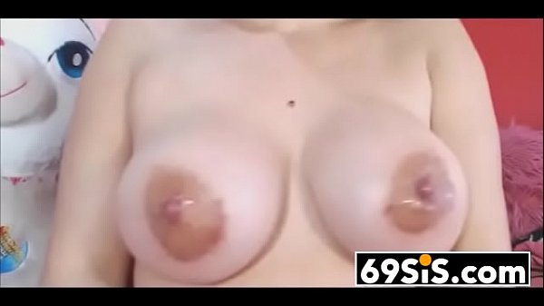 Blacked com, Shocked, Forced sister, Anal forced