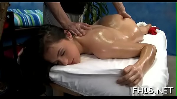 Monster cock, Oil massage, Teen massage, Parlor massage, Massager, Eye