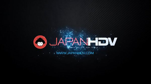 Japanese, Japanese hd, Japan hot, Japan hd, Japanese hot, Japan big