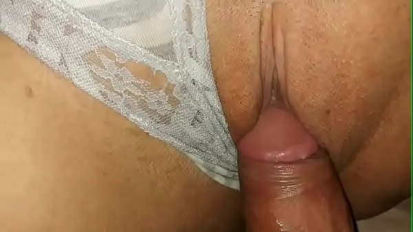 Thin, Anal casting