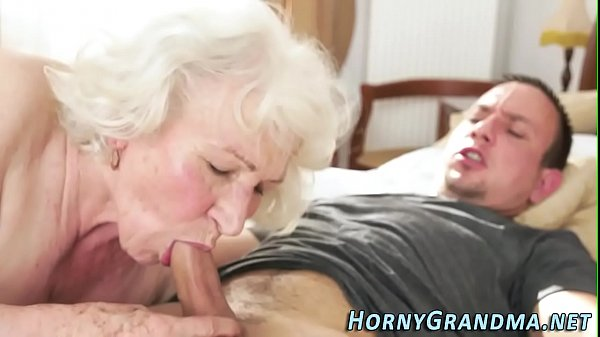 Grandmother, Hairy mature, Hairy granny, Granny hairy, Granny blowjobs, Hairy blond