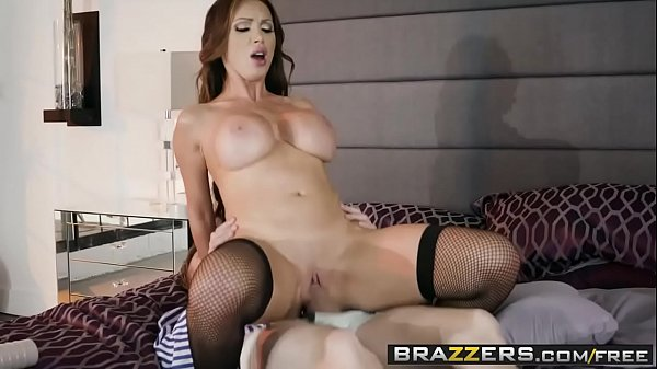 Brazzers school, Mom big ass, Brazzer school, Danny d, Nikki benz, Big tits teacher