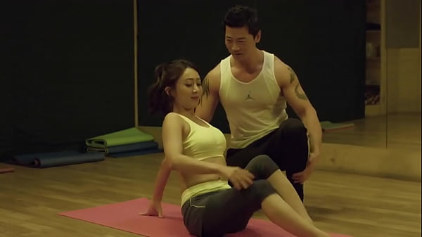 Full movies, Big brother, Forced, Japanese in law, Japanese husband