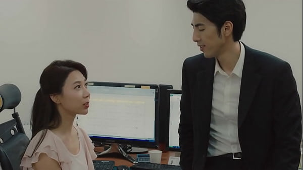 Full movies, Big brother, Forced, Japanese brother, Japanese in law, Japanese husband