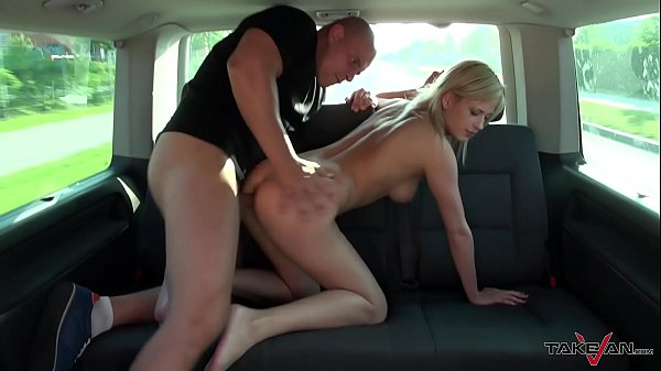 Fake taxi, Taxi, Sex in bus, Czech taxi, Sex taxi, Sex on bus
