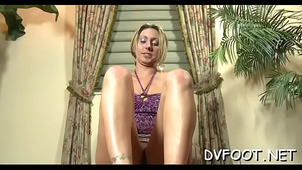 Foot, You jizz, Big women, Big sex, Feet fuck, Crush