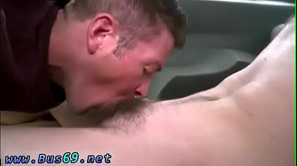 Anal sex, Sex bus, Anal pounding, Sex on bus