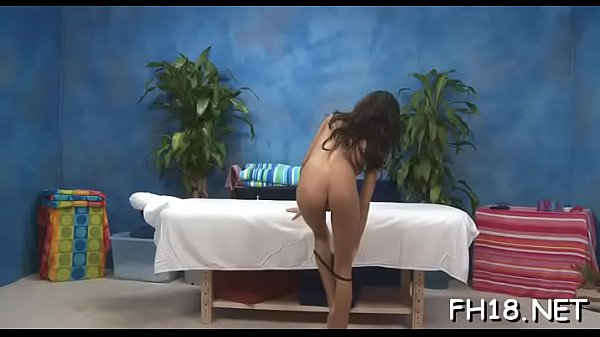 Massage porno, Massag, Massage sex