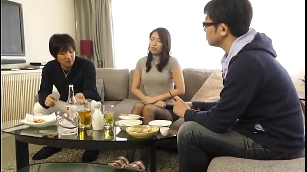 Full movies, Sister in law, Japanese brother, Korean sex, Japanese sister, Japanese in law