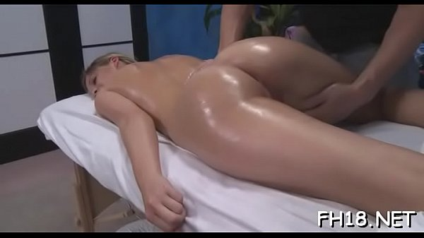 Oil, Teenage girl, Porn tube, Massage hot sex, Massage blowjob, Hot body