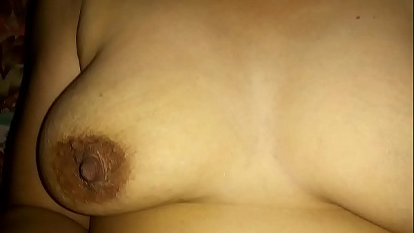Indian sex, House wife, House