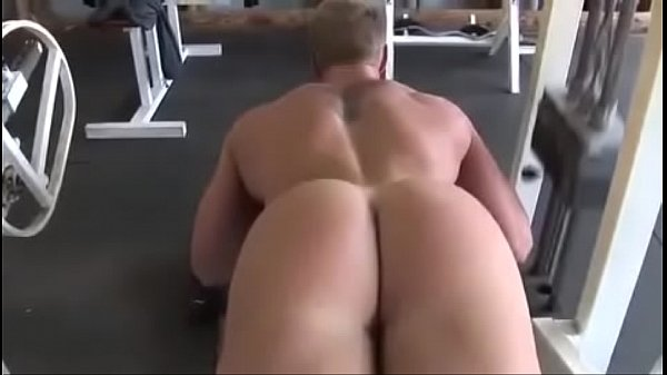 Gym, Muscle, Gym gay, Gay gym