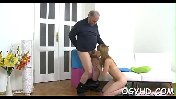 Xxx sex, Xxx hot, Old vs young, Super sex