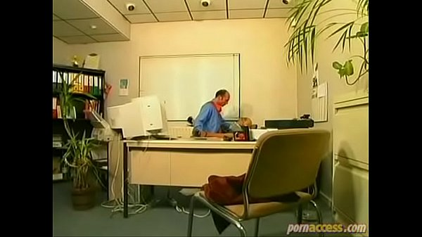 Cheating, Office