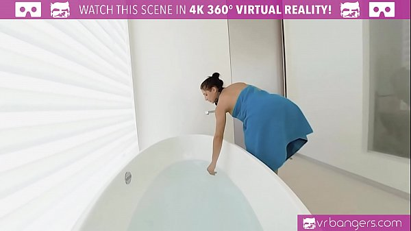 Mom step, Vr porn, Fake mom, Virtual mom, Virtual girl