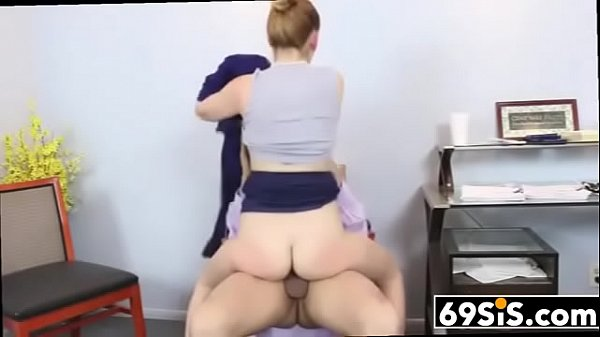 Mom black, Shocked, Husband, Anal forced