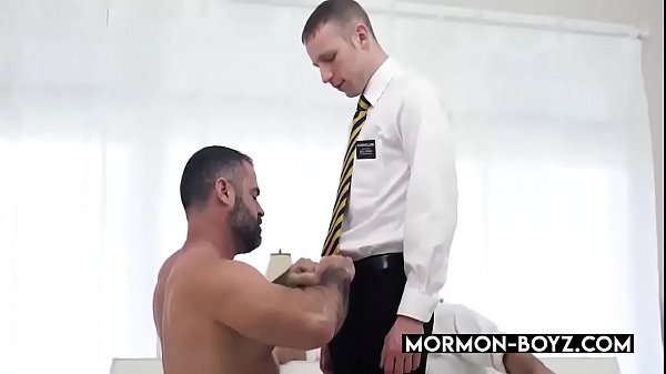 Rimjob, Gay office, Anal creampie, Sex office, Sex in office, Hairy creampie