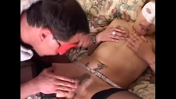 Blond, Film sex, Blowjobs, Sex story, Film story, Chubby pussy