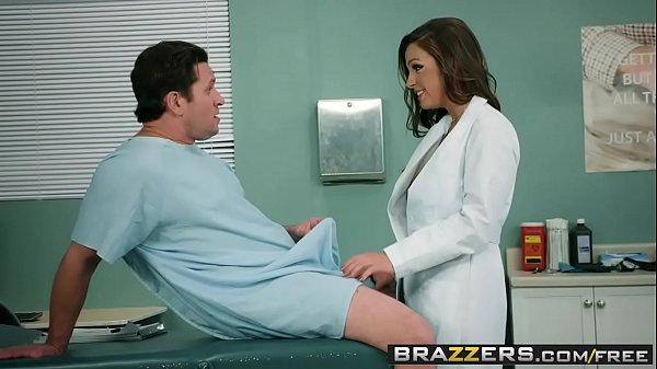 Big, Brazzers mom, Redhead, Chubby moms, Brazzers moms