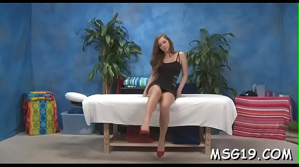 Sloppy, Oil massage, Massage sex, Girl massage
