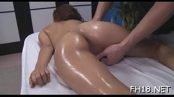 Massage room, Xvideo