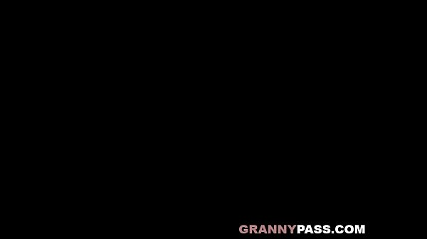 Grandma, Grandmother, Grandmother sex, Hairy mature, Granny german, Small tits mature
