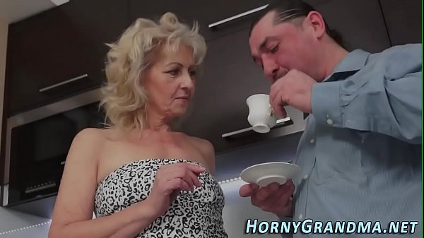 Hairy mature, Hairy granny, Granny hairy, Old lady, Mature hairy, Hairy blond