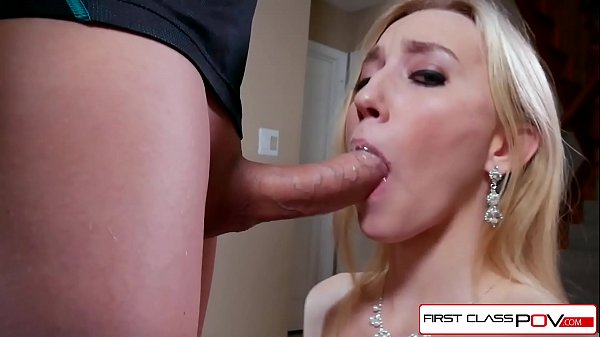 Swallowed, Deep, Cum swallowing