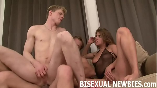 Big ass, Bisexual, Force sex, Forced sex, Gay forced