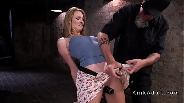 Caning, Tied, Tie, Caned