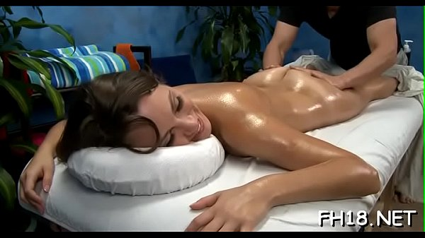 Massage oil, Tight pussy, Massage rooms