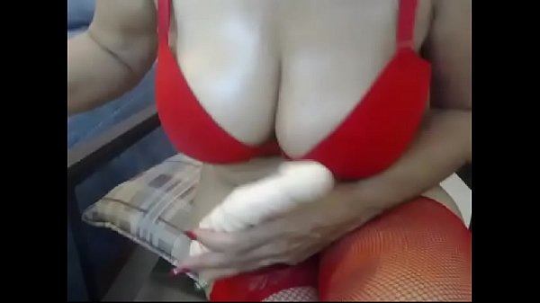 Mom and so, Freeporn, Creampie mom pussy, Masturbates, Fingering squirt, Creampe