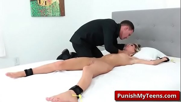 Bdsm, Spanking, Punish