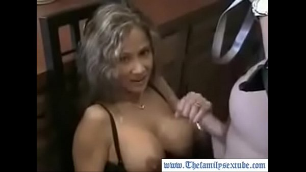 Step mom, Sex family, Mom and boy, Taboo, Virgin sex, Mother and son