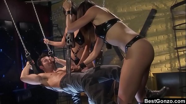 Spank, Whip, Slave, Spanked, Pegging, Strapon anal
