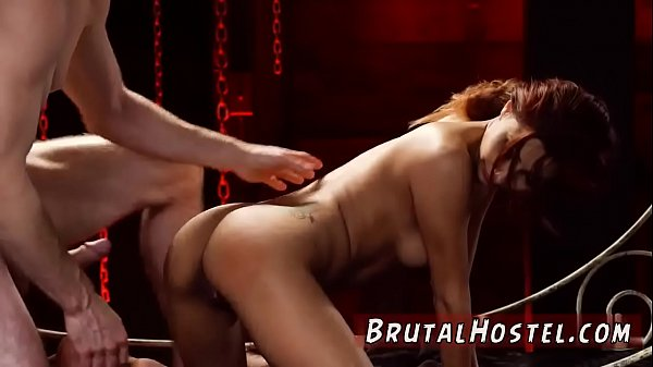 Brutal, Bondage, Mom step, Mom bondage, Brutal mom