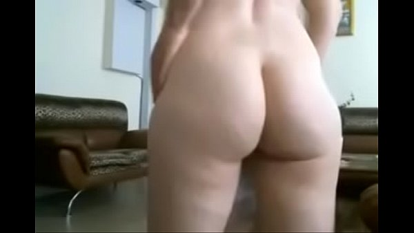 Family, Asian anal