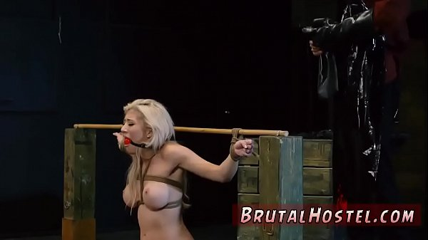 Anne, Fetish, Brutal sex, Brutal bdsm