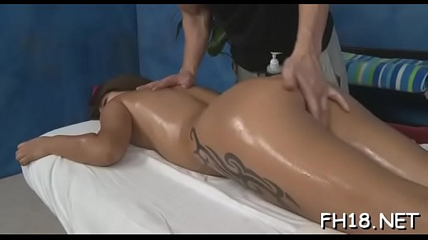 Old, Massage sex, Teen and old, Girl massage