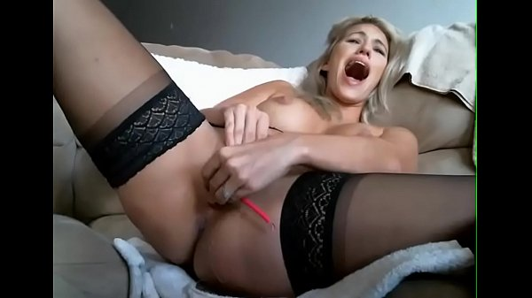 Step mom, Teen solo, Teen big tits, Mom squirting, Asian squirt