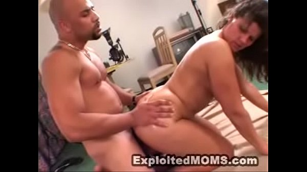 Mom sex, Ass, Fucking mom, Free porn, Black porn