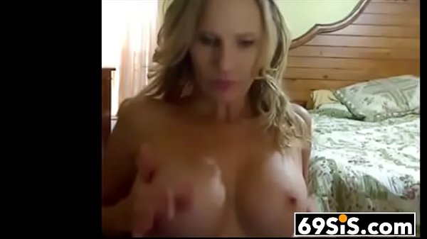 Forced mom, Mandi sex, Fuck sister, Taboo sex, Sister and mom, Shocked