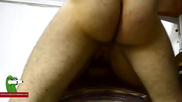 Fingering, Eating pussy, Eat cum, Chair, Only