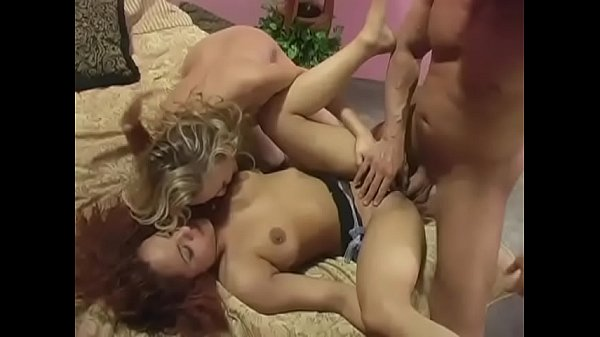 Anal, Blacked